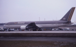 kumagorouさんが、仙台空港で撮影したアシアナ航空 767-38Eの航空フォト(写真)