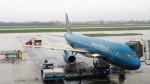 westtowerさんが、ダナン国際空港で撮影したベトナム航空 A321-231の航空フォト(写真)