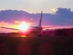 熊本空港 - Kumamoto Airport [KMJ/RJFT]で撮影された日本航空 - Japan Airlines [JL/JAL]の航空機写真