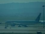 エアキヨさんが、クアラルンプール国際空港で撮影したカタール航空 777-3DZ/ERの航空フォト(写真)