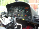 485k60さんが、鹿児島県姶良市で撮影したオートパンサー AS350B2 Ecureuilの航空フォト(飛行機 写真・画像)
