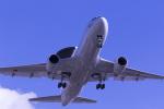 pcmediaさんが、浜松基地で撮影した航空自衛隊 E-767 (767-27C/ER)の航空フォト(飛行機 写真・画像)