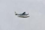 まいけるさんが、デンパサール国際空港で撮影したトラビラ・エア 208A Caravan Iの航空フォト(写真)