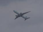 空港快速さんが、羽田空港で撮影したキャセイパシフィック航空 777-367/ERの航空フォト(写真)