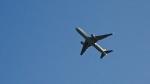 ルフィさんが、関西国際空港で撮影した全日空 767-381/ERの航空フォト(写真)