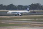 職業旅人さんが、クアラルンプール国際空港で撮影したヒマラヤ・エアラインズ A320-214の航空フォト(写真)