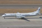 Scotchさんが、中部国際空港で撮影した国土交通省 航空局 2000の航空フォト(写真)
