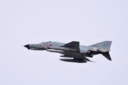 ひこ☆さんが、名古屋飛行場で撮影した航空自衛隊 F-4EJ Phantom IIの航空フォト(写真)