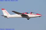 Chofu Spotter Ariaさんが、板倉滑空場で撮影した日本個人所有 MDM-1 Foxの航空フォト(写真)