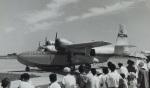 TKOさんが、大分空港で撮影した日東航空 G-73 Mallardの航空フォト(写真)