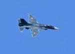 shinnyanさんが、名古屋飛行場で撮影した航空自衛隊 F-2Aの航空フォト(写真)