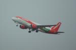 yabyanさんが、アムステルダム・スキポール国際空港で撮影したイージージェット A320-214の航空フォト(飛行機 写真・画像)