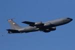sunagimoさんが、横田基地で撮影したアメリカ空軍 KC-135R Stratotanker (717-148)の航空フォト(写真)