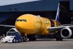 JA8961RJOOさんが、伊丹空港で撮影した全日空 777-281/ERの航空フォト(写真)