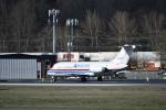romyさんが、ボーイングフィールドで撮影したアメリスター DC-9-15RCの航空フォト(写真)