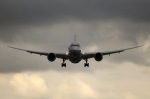 tyusonさんが、伊丹空港で撮影した全日空 787-8 Dreamlinerの航空フォト(写真)