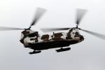 starry-imageさんが、相馬原駐屯地で撮影した陸上自衛隊 CH-47Jの航空フォト(写真)