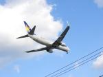 おっつんさんが、那覇空港で撮影したスカイマーク 737-86Nの航空フォト(写真)