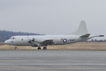 Scotchさんが、ウィッビーアイランド海軍航空ステーションで撮影したアメリカ海軍 P-3C-IIIRの航空フォト(写真)