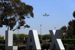LAX Spotterさんが、ロサンゼルス国際空港で撮影したキャセイパシフィック航空 777-367/ERの航空フォト(写真)