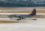 よしポンさんが、伊丹空港で撮影した日本エアシステム YS-11A-623の航空フォト(写真)