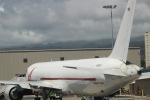 パピヨンさんが、ダニエル・K・イノウエ国際空港で撮影したABXエア 767-383/ER(BDSF)の航空フォト(写真)