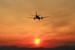函館空港 - Hakodate Airport [HKD/RJCH]で撮影された北海道エアシステム - Hokkaido Air System [HC/NTH]の航空機写真