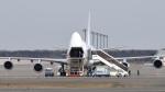 Gouei Changeさんが、新千歳空港で撮影したアトラス航空 747-4KZF/SCDの航空フォト(写真)
