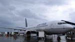 westtowerさんが、コスラエ国際空港で撮影したユナイテッド航空 737-824の航空フォト(写真)