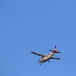 westtowerさんが、ダニエル・K・イノウエ国際空港で撮影したモクレレ航空 208B Grand Caravanの航空フォト(写真)