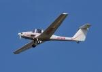 じーく。さんが、横田基地で撮影した日本個人所有 PA-46-310P Malibuの航空フォト(飛行機 写真・画像)