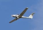 じーく。さんが、横田基地で撮影した日本法人所有 G109Bの航空フォト(写真)