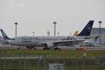 LEGACY-747さんが、成田国際空港で撮影した大韓航空 A330-223の航空フォト(写真)