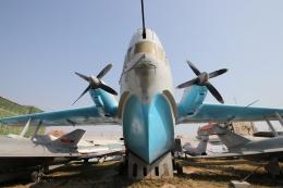 海軍博物館で撮影された海軍博物館の航空機写真