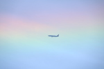 kix大好きカズチャマンさんが、伊丹空港で撮影した日本航空 777-289の航空フォト(写真)