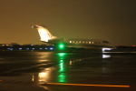 ジャンクさんが、羽田空港で撮影したガルフストリーム・エアロスペース Gulfstream G280の航空フォト(写真)
