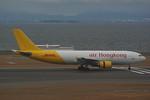 rjnsphotoclub-No.07さんが、中部国際空港で撮影したエアー・ホンコン A300F4-605Rの航空フォト(写真)
