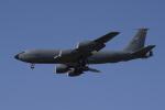 NOTE00さんが、三沢飛行場で撮影したアメリカ空軍 KC-135R Stratotanker (717-148)の航空フォト(飛行機 写真・画像)