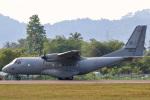 ランカウイ国際空港 - Langkawi International Airport [LGK/WMKL]で撮影されたマレーシア空軍 - Royal Malaysian Air Force [RMF]の航空機写真