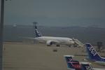 rjnsphotoclub-No.07さんが、中部国際空港で撮影したボーイング 787-8 Dreamlinerの航空フォト(写真)