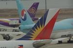 rjnsphotoclub-No.07さんが、中部国際空港で撮影したフィリピン航空 A330-301の航空フォト(写真)