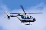 yabyanさんが、名古屋飛行場で撮影した防衛装備庁の航空フォト(飛行機 写真・画像)