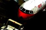 rjnsphotoclub-No.07さんが、中部国際空港で撮影した中国東方航空 A321-211の航空フォト(写真)