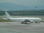 kakukiyoB77Wさんが、クアラルンプール国際空港で撮影したflyGlobalの航空フォト(写真)