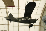 ジャンクさんが、所沢航空発祥記念館で撮影した陸上自衛隊 L-5 Sentinelの航空フォト(写真)