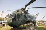 とらとらさんが、厚木飛行場で撮影したアメリカ海軍 UH-3H Sea King (S-61B)の航空フォト(飛行機 写真・画像)