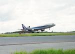 下地島空港タッチアンドゴー1990sさんが、下地島空港で撮影した全日空 L-1011-385-1 TriStar 1の航空フォト(写真)