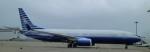furaibo123さんが、関西国際空港で撮影したEIEイーグル 737-8EQ BBJ2の航空フォト(写真)