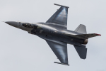 Y-Kenzoさんが、岩国空港で撮影したアメリカ空軍 F-16CM-50-CF Fighting Falconの航空フォト(写真)