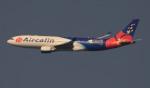 kenko.sさんが、成田国際空港で撮影したエアカラン A330-202の航空フォト(写真)